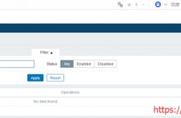 监控利器Zabbix之自动化监控的三种方式