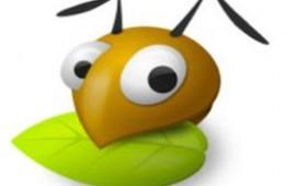 GlusterFS分布式文件系统常用命令